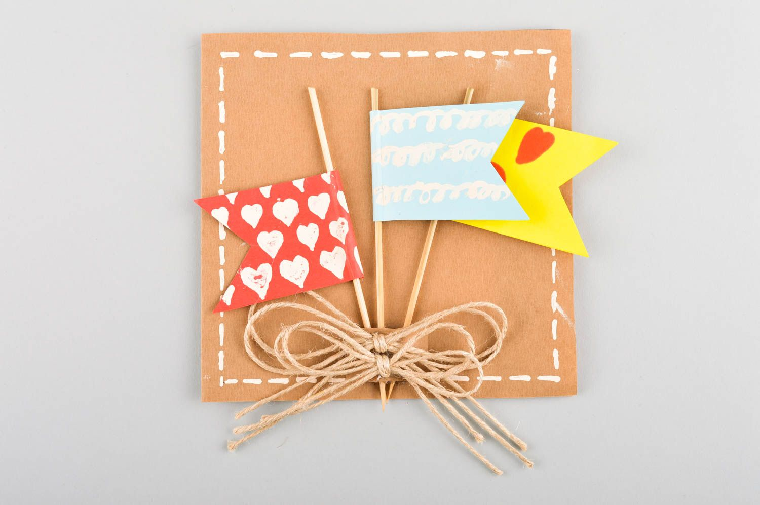 Wedding Accessories Handmade Invitation Envelope Envelopes Decorative Paper