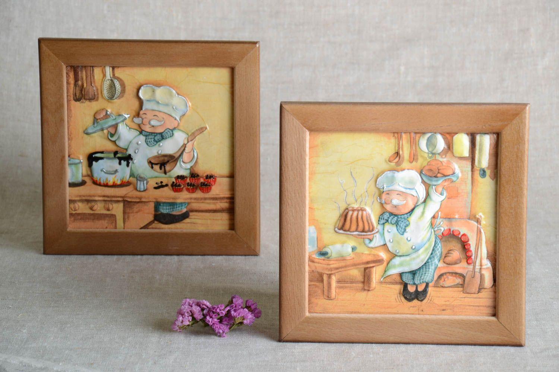 Wanddekor Moderne Wandbilder Handmade Gemälde Modern Wand Deko Wohnzimmer  Ideen Originell   MADEheart.com