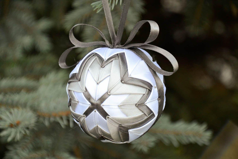 Christmas decoration photo 1