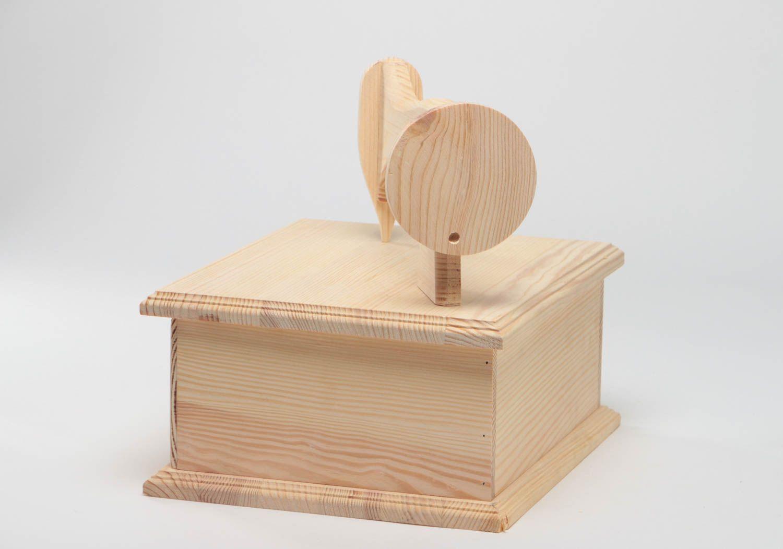 madeheart handmade holz n hk stchen rohling bequem. Black Bedroom Furniture Sets. Home Design Ideas
