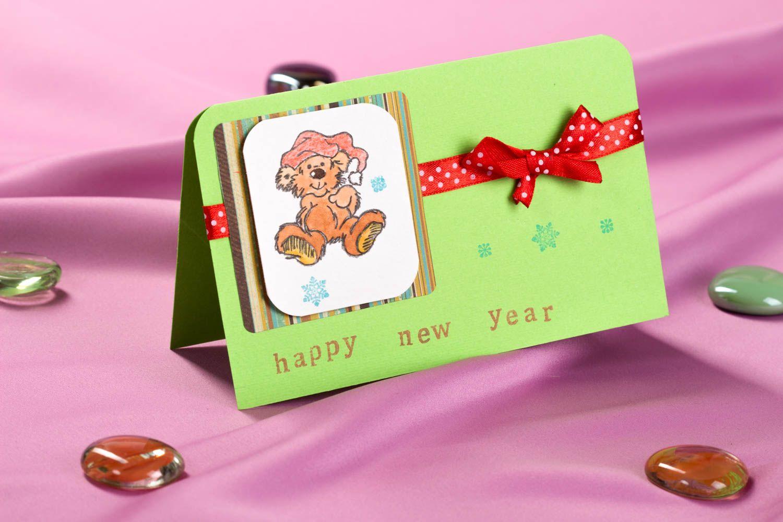 Beautiful handmade greeting cards scrapbooking ideas New ...