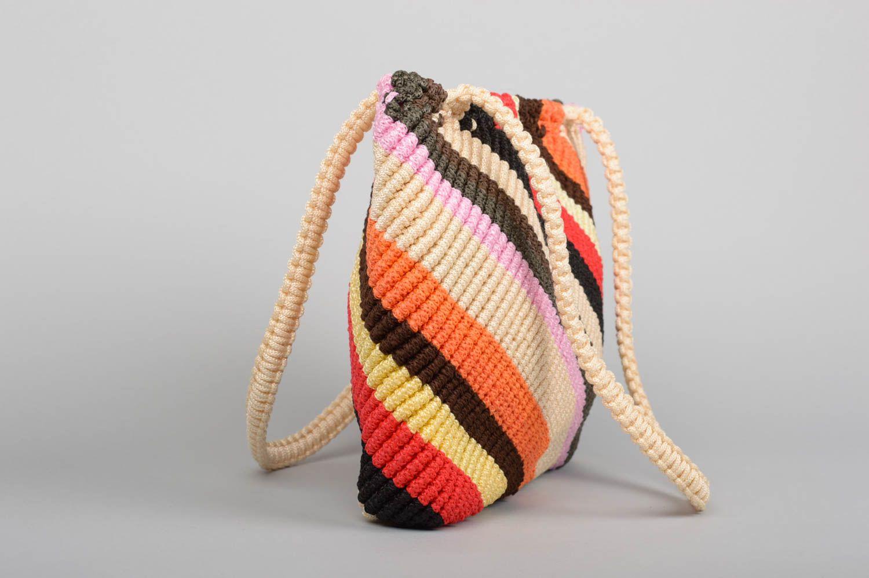 madeheart sac main ray sac port paule fait main. Black Bedroom Furniture Sets. Home Design Ideas