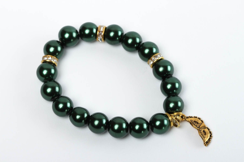 MADEHEART > Handmade bracelet designer accessory unusual gift for ...