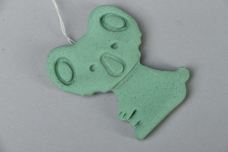 Flavored cookie Koala Bear photo 1