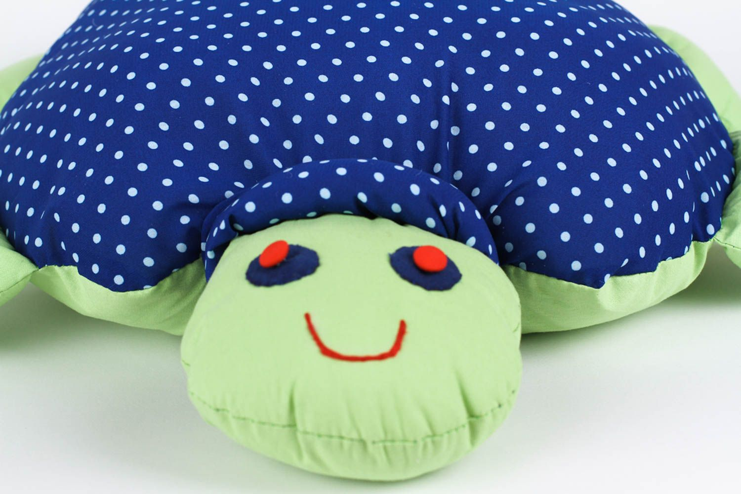 pillow toys Handmade soft toy stuffed pillow pet decorative cushion interior decorating - MADEheart.com