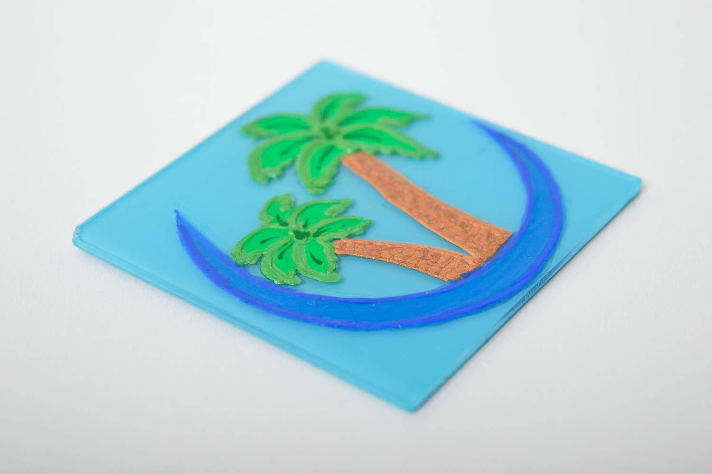 Handmade fridge magnet kitchen design cool fridge magnets decorative use only photo 2