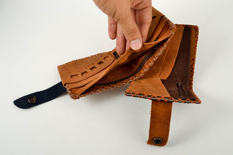 d9c8983143f7 кошельки,ключницы Кошельки ручной работы кожаные кошельки оригинальные  кожаные аксессуары 2 шт - MADEheart.