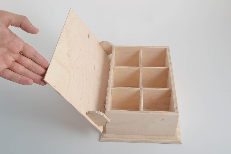MADEHEART > Cajas de madera para decorar artesanales artículos para ...