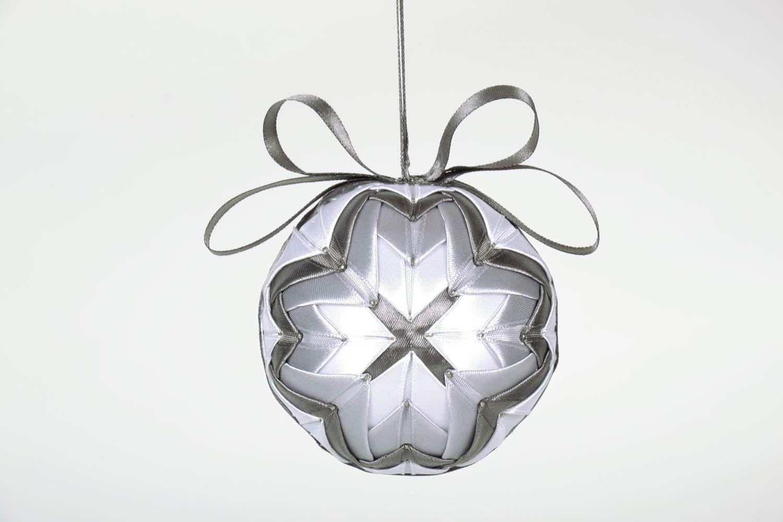 Christmas decoration photo 4