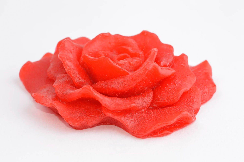 Handmade cosmetics designer natural soap homemade soap for women natural soap photo 3