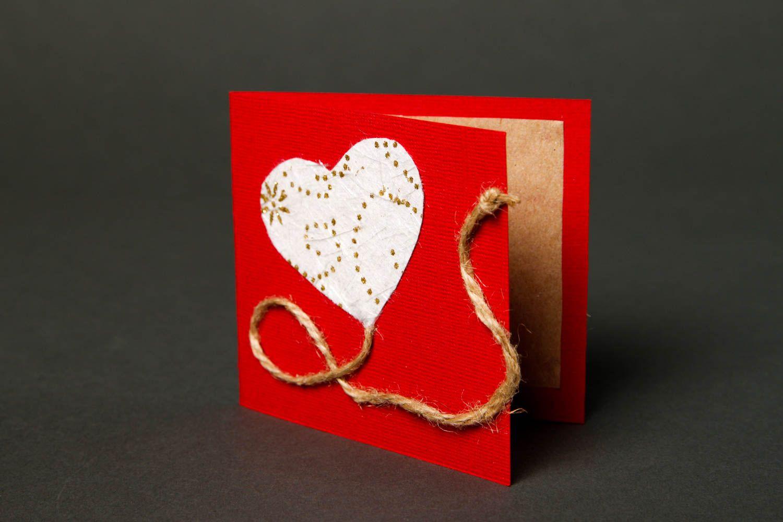 Как сделать механическую открытку из бумаги, пожелания красивые как