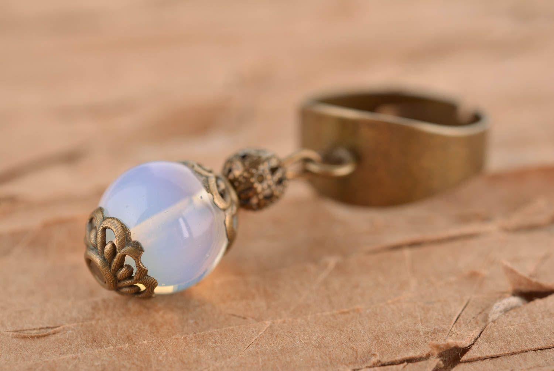 441f3c72b9cd anillos Anillo para mujer de moda bisutería artesanal elegante regalo  original - MADEheart.com