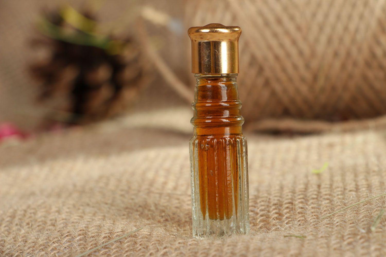 Handmade perfume photo 3
