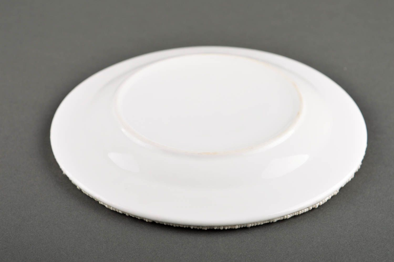 decorative plates Wedding plate handmade dish for wedding decor wedding gift decorative use only - MADEheart & MADEHEART u003e Wedding plate handmade dish for wedding decor wedding ...