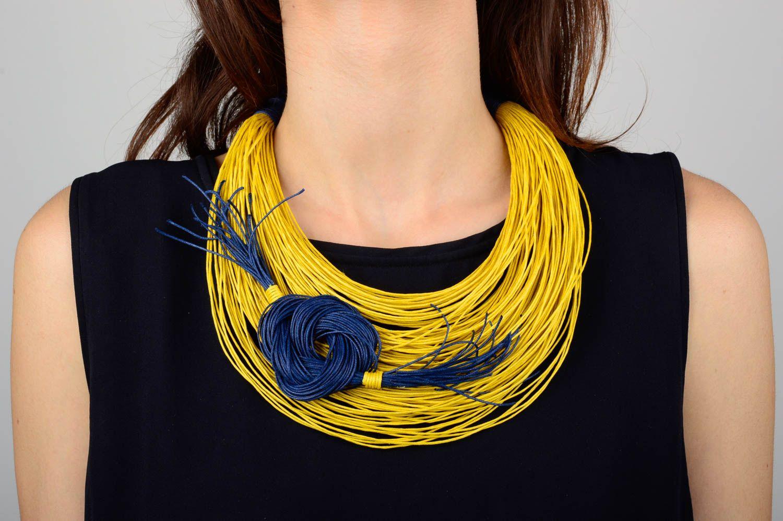 штучный картинки украшения с нитками что рассказываю