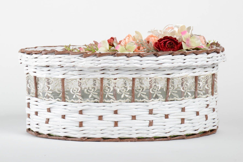 Madeheart Hochzeit Geldbox Accessoires Hochzeit