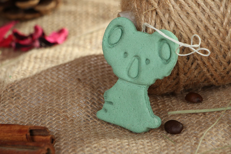 Flavored cookie Koala Bear photo 4