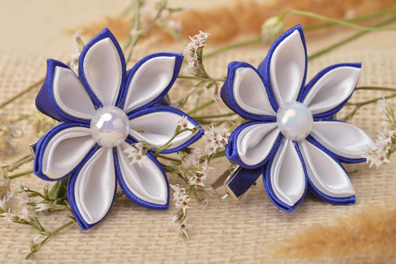 los accesorios infantiles Pasadores para el pelo artesanales accesorios para el cabello regalos originales , MADEheart
