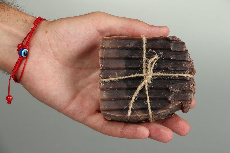Soap Chocolate photo 6