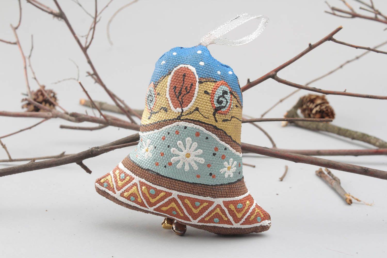 interior pendants Decorative bell pendant - MADEheart.com
