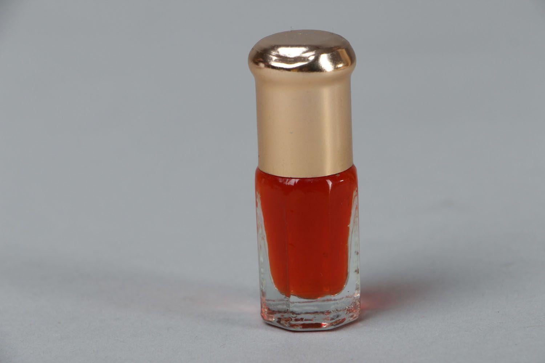 Oil perfume Fiji Tail photo 1