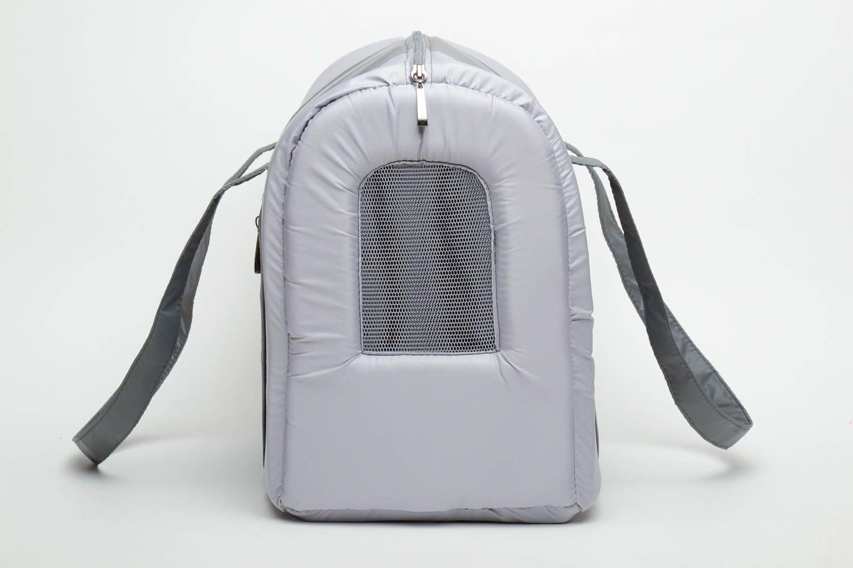 Pet carrying bag photo 3