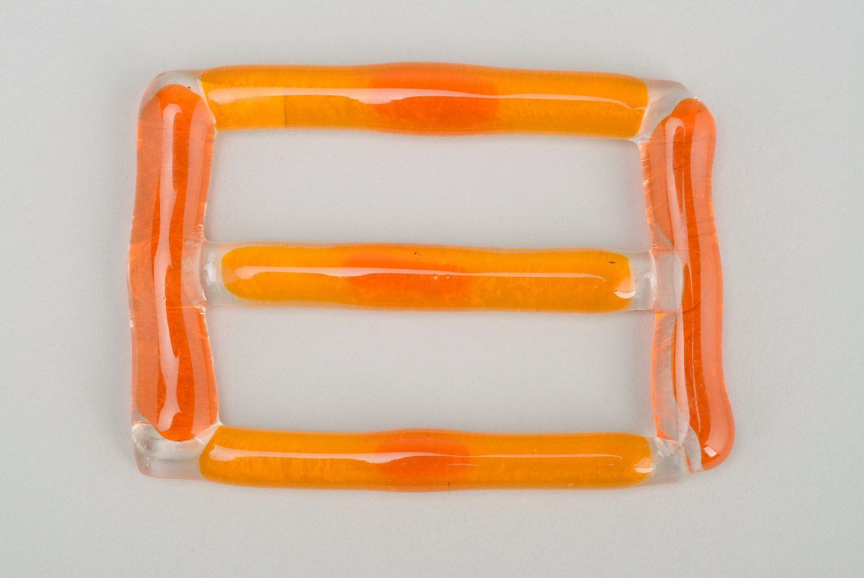 scarf clips Scarf clip