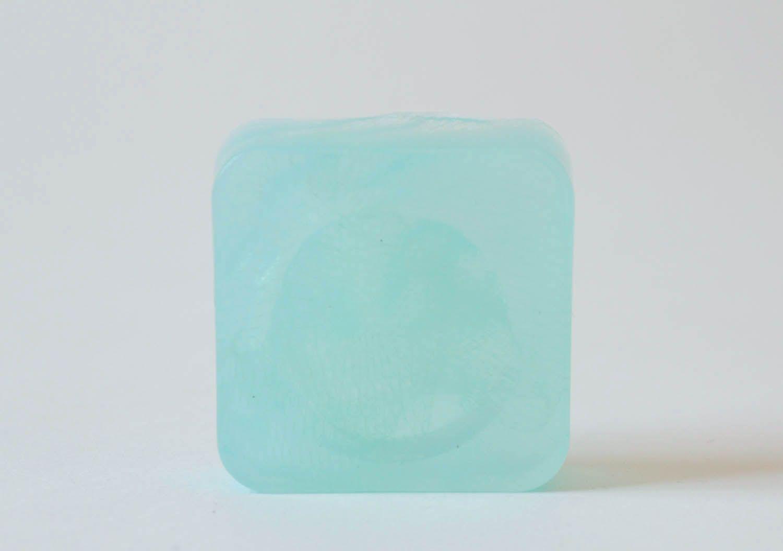 Soap sponge  photo 3
