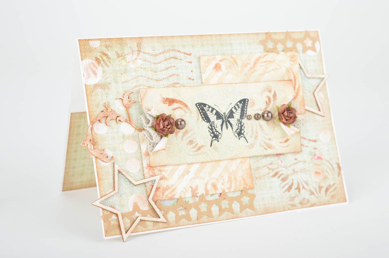 Дизайн открыток (цена на фрилансе сколько стоит разработка) 89