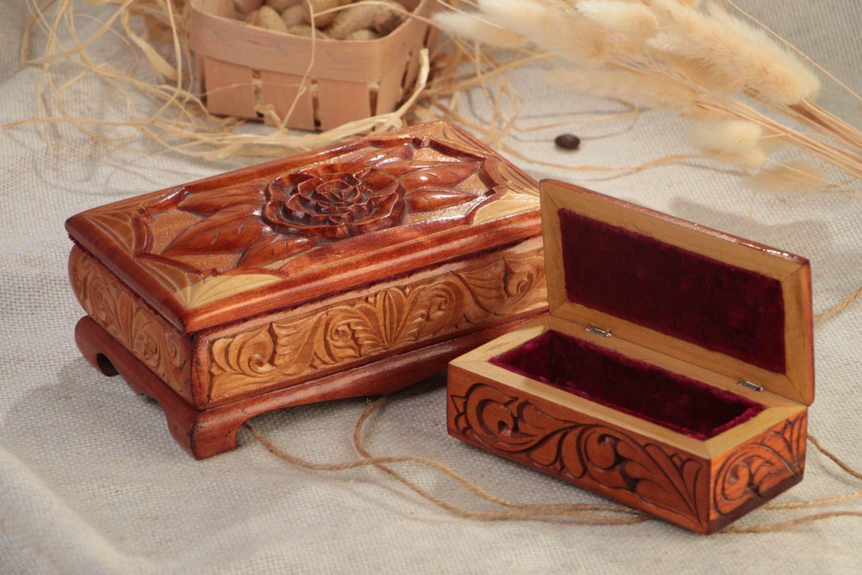 фото как делать деревянные шкатулки фото кино, аниме джонни