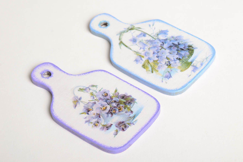 Beautiful handmade fridge magnet 2 cool fridge magnets gift ideas for decor only photo 5