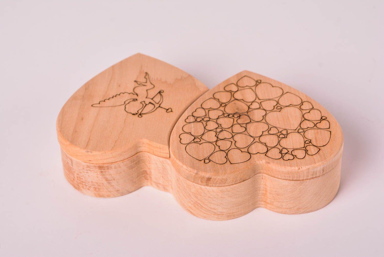 Boxes Stylish Handmade Wooden Box Wood Craft Ideas Jewelry Design Small Gifts