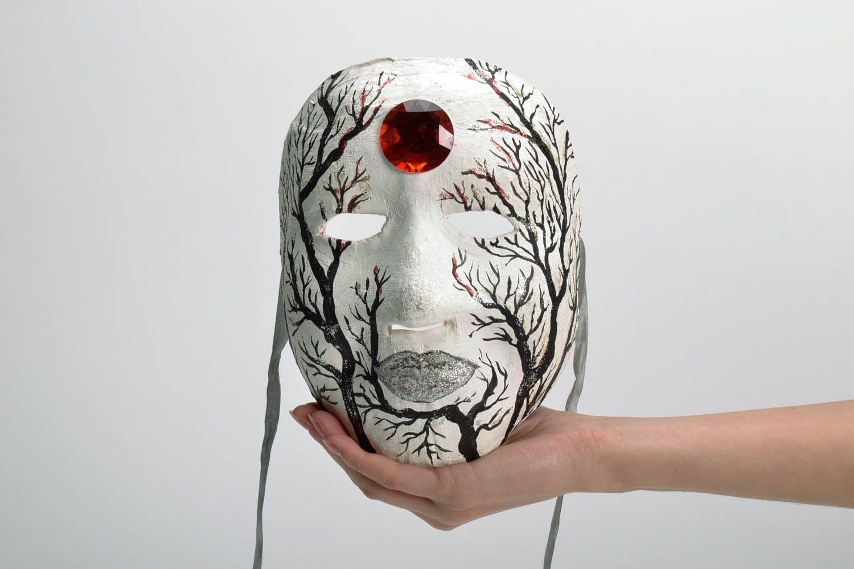 masks Carnival mask