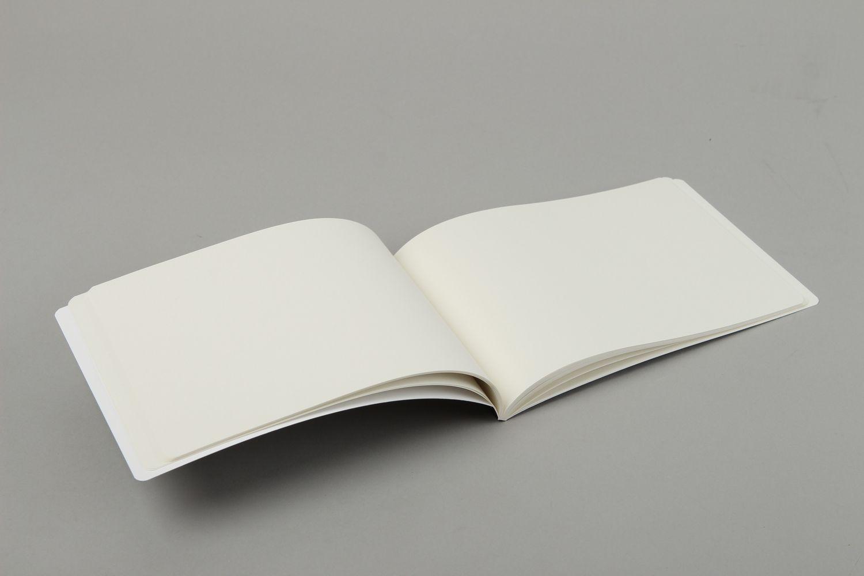 De Dibujo En Dibujo Estrenando Libreta: MADEHEART > Cuaderno De Dibujo Libreta Para Dibujar Hecho