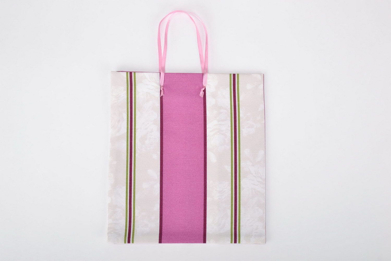 cases Gift cotton package - MADEheart.com