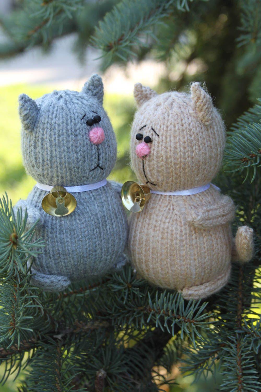MADEHEART > Kleinkinder Spielzeuge handgemachte Geschenke für Kinder ...