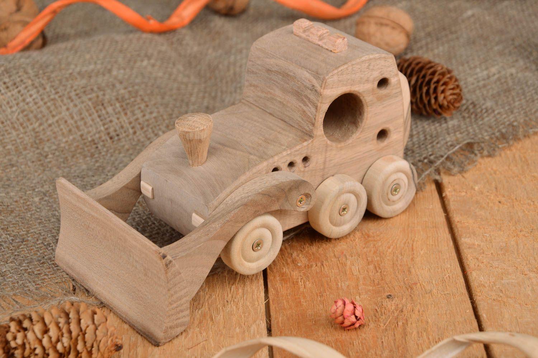 Заборы из штакетника деревянного фото для