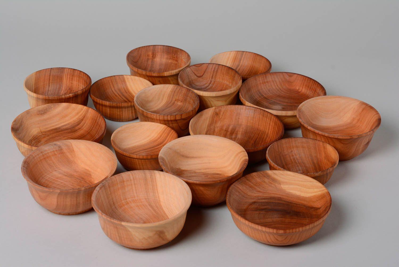 Madeheart juego de utensilios de cocina originales - Utensilios cocina originales ...