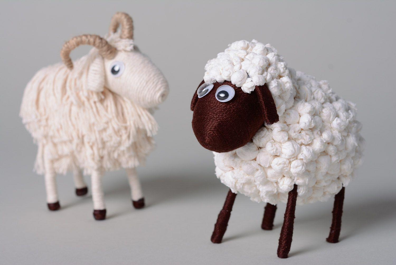поклонники картинка игрушка овца декоративный элемент нас