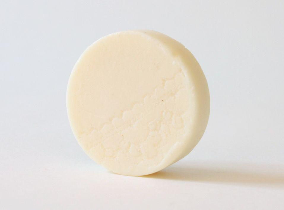 Castilian lavender soap   photo 1