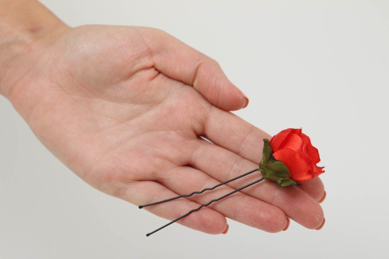 Epingles à cheveux Épingle cheveux fait main Bijoux cheveux Accessoire coiffure Cadeau femme - MADEheart.com