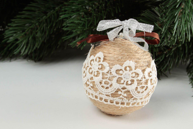 madeheart decoraci n navide a artesanal elemento
