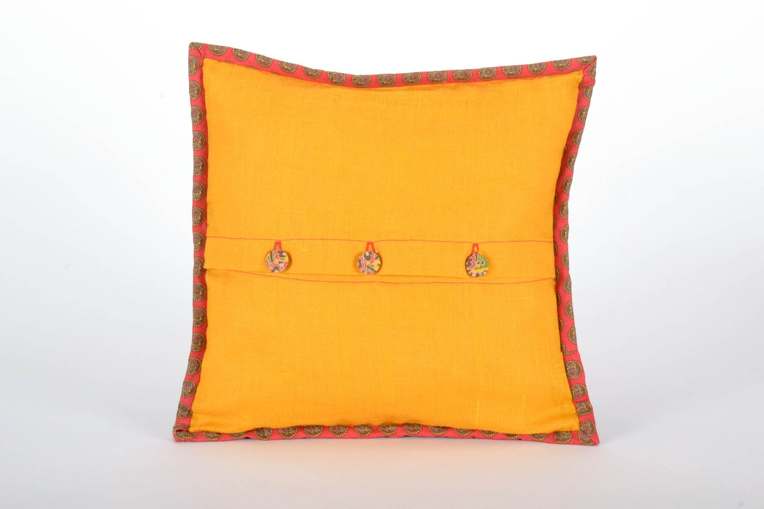textiles and carpets Soft Pillow