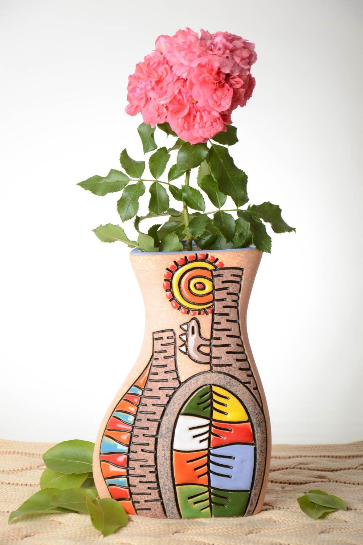 параметры необычные вазы для цветов картинки ремонт вообще