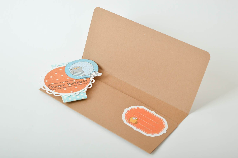 Handmade money envelope lucky money envelope souvenir ideas birthday gift ideas photo 4