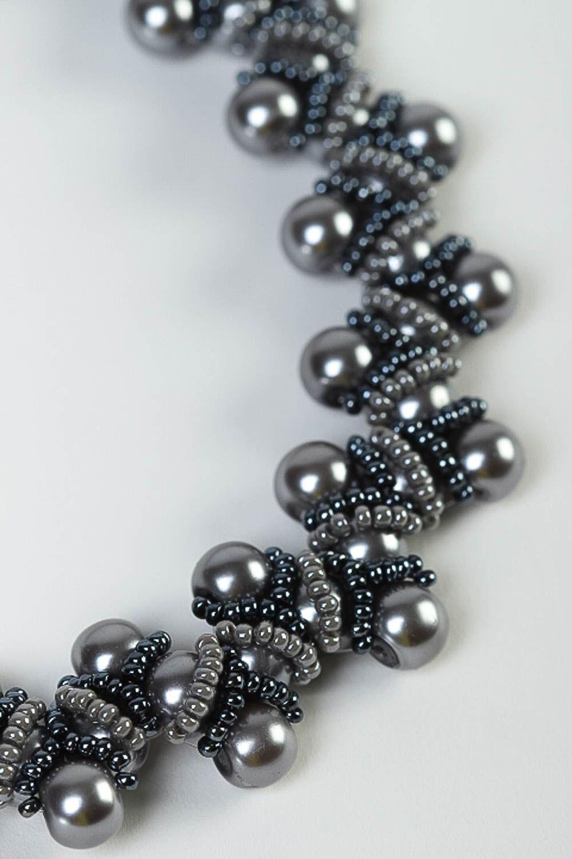 Necklaces For Women  Cheap Cute Necklaces Sale Online