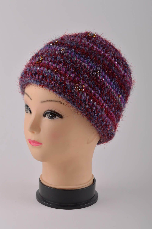 headwear Handmade designer hat ladies hat fashion accessories hats for  women unique gift - MADEheart. 716c3c923e0