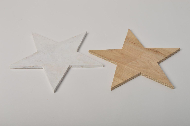 madeheart handmade deko holzartikel zum bemalen deko. Black Bedroom Furniture Sets. Home Design Ideas