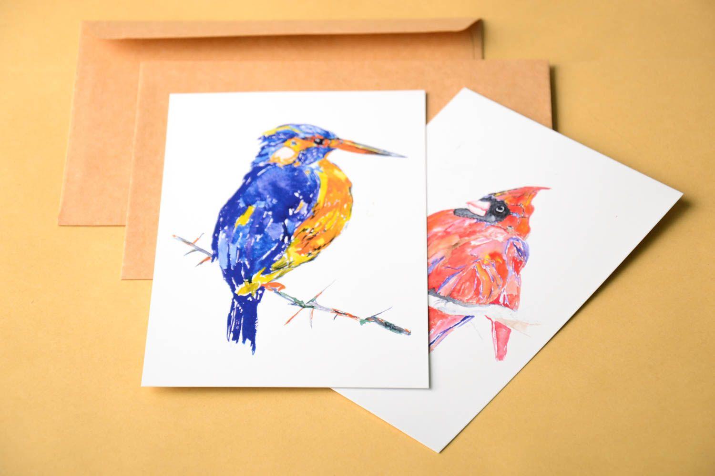 Madeheart Handmade Greeting Cards Unusual Card Designer Greeting