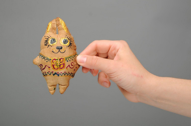 Decorative toy Leveret photo 2